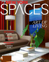 Best Price for New York Spaces Magazine Subscription