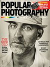 Popular Photography & Imaging Magazine