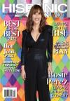 1 Year, 3 issues - Hispanic Network Magazine is the Latino lifestyle business and employment magazine. We provide the latest, most important diversity news, covering virtually every industry, business and profession. The Hispanic Network Magazine (HNM) is the information source designed to bring promising, talented people together with potential employers and customers throughout the business community. Each issue includes education and employment opportunities, highlights, profiles and success stories. We intend to create an environment of teamwork in which Latinos and other minorities have access to all applicable business and career opportunities.