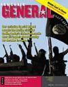 Armchair General Magazine