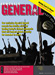 Armchair General Magazine