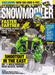 American Snowmobiler Magazine