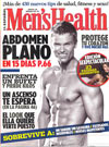 Men's Health en Espanol