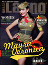 Urban Latino Magazine