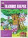 Teacher's Helper - Grade 1 magazine