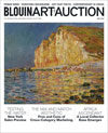 Art+Auction Magazine
