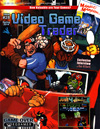 Video Game Trader Magazine &#038; Price Guide
