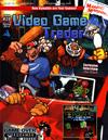 Video Game Trader Magazine
