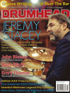 Drumhead Magazine Subscription