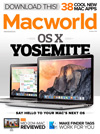 Best Price for Macworld Magazine Subscription