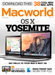 Macworld Magazine