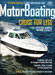 Motor Boating Magazine