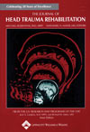 Jrnl of Head Trauma Rehabilitation