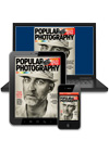 Popular Photography - Digital Magazine