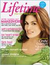More Details about Lifetime Magazine