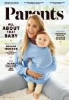 1yr of Parents Magazine