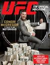 UFC 360 Magazine