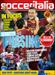 Soccer Italia magazine