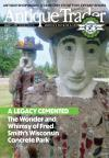 Antique Trader Magazine Subscription