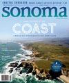 Best Price for Sonoma Magazine Subscription