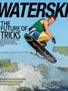 Water Ski Magazine