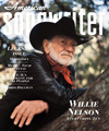 Best Price for American Songwriter Magazine Subscription