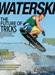Water Ski Magazine