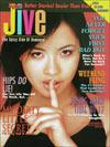 Jive Magazine