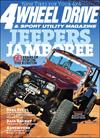 4 Wheel Drive & Sport Utility Magazine