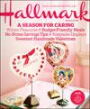 Hallmark Magazine