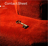 Contact SheetLight Work Magazine Subscription