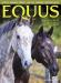 Equus magazine