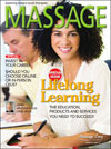 Best Price for Massage Magazine Subscription