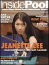 InsidePOOL Magazine