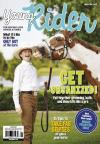 Young Rider Magazine