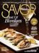 Virginia Wine Lover Magazine