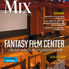 Best Price for Mix Magazine Subscription