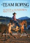 Best Price for The Team Roping Journal Subscription