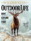Outdoor Life Magazine - Digital Edition