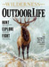 Outdoor Life Magazine - Digital Edition magazine