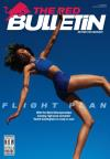 The Red Bulletin Magazine