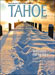 Tahoe Quarterly magazine