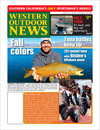 Western Outdoor News Magazine