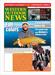 Western Outdoor News Magazine