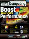 Smart Computing Magazine