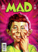 Mad Magazine magazine