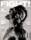 Best Price for Fight Magazine Subscription