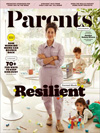 Parents Digital Magazine Subscription