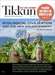 Tikkun magazine