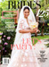 Bride's magazine